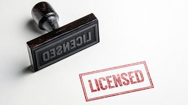FCNT株式会社様の5G実験試験局の免許取得をサポートしました