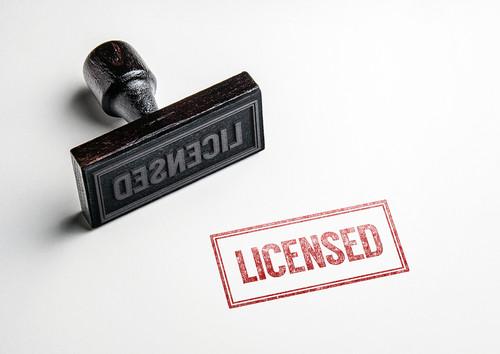 【重要】現在の総通局免許審査の期間について