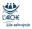 Logo_Arche_Lille_Métropole.png