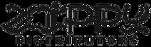 ZippyDistributors_Logo_trans.png