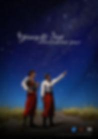 Poster1_light.jpg