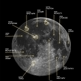 Moon_features_s.png