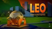LOGO_AND_cOLOR_PALETTE_3864_TEST_no_logo