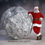 Santa+asteroid_b_edited.jpg