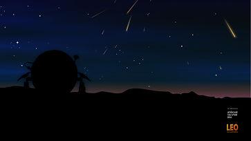 LEO_&_meteors_FHD.jpg