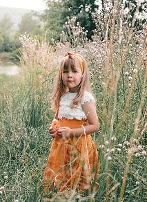 Maja Köck (9 von 10).jpg