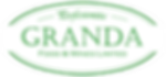 Granda Food and Wines Limited Logo