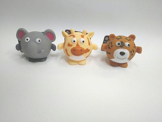 Zabawka zwierzak
