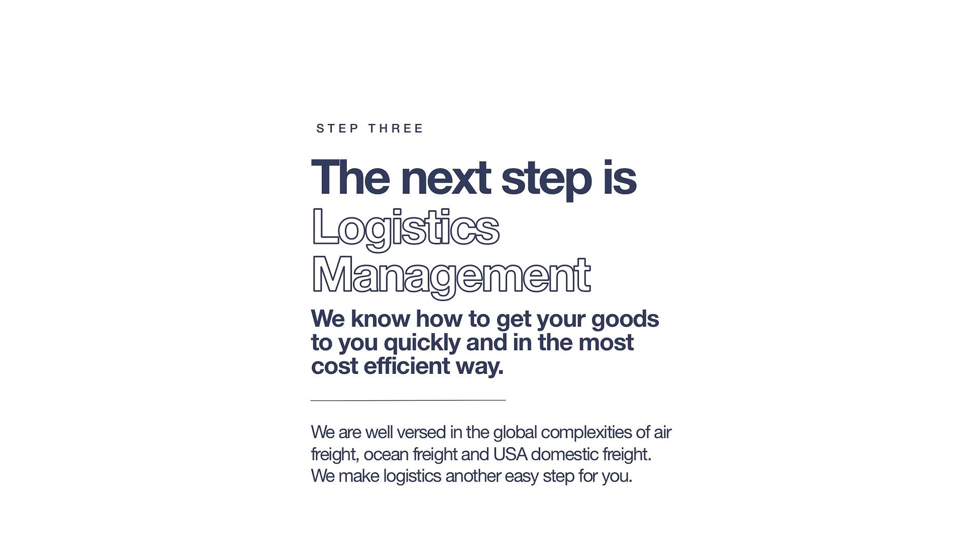 step 3b.jpg