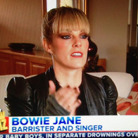 TV coverage - interview.jpg