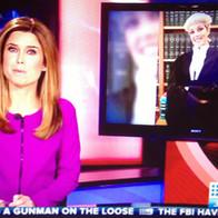 TV coverage - barrister.jpg