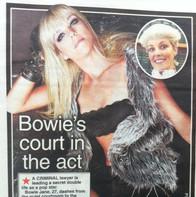 Press Daily Star UK.jpg