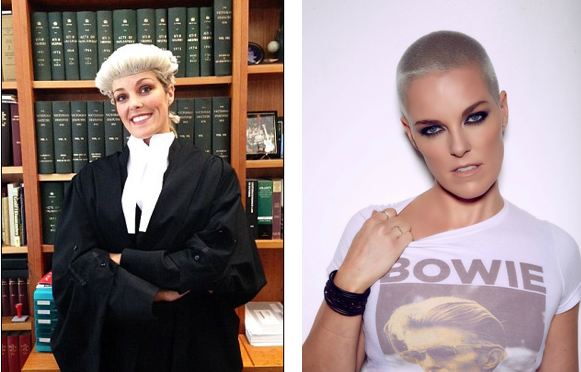 Bowie Jane lawyer.png