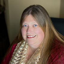 Kimberly Allfrey