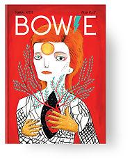 BOWIE-LIVRES.jpg