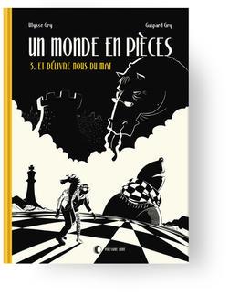 UN_MONDE_EN_PIÈCES-3-LIVRES.jpg