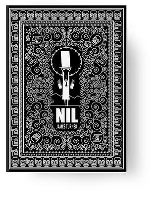 NIL-LIVRES.jpg