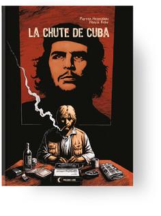 CHUTE_CUBA-LIVRES.jpg