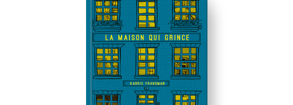 LA_MAISON_QUI_GRINCE-ARTICLE.jpg