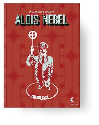 ALOIS_NEBEL-LIVRES.jpg