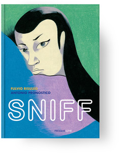 SNIFF-LIVRES.jpg