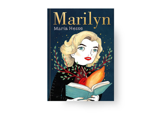 MARILYN-ARTICLE-1000px.jpg