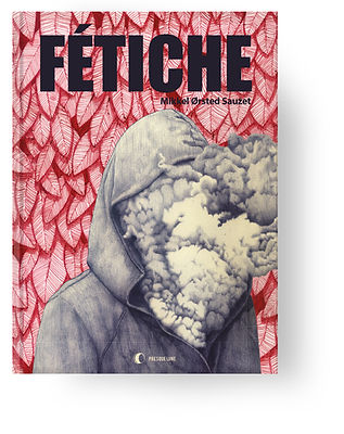 FETICHE-LIVRES.jpg