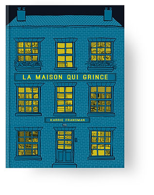 MAISON_QUI_GRINCE-LIVRES.jpg