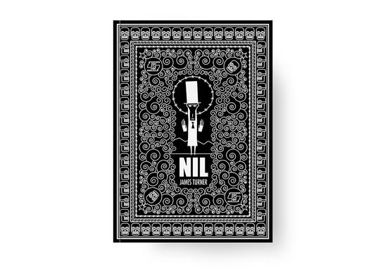 NIL-ARTICLE.jpg
