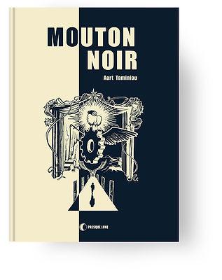 MOUTON-LIVRES.jpg
