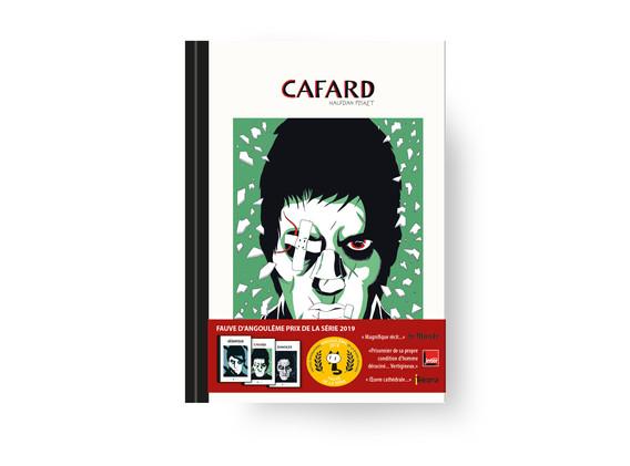 CAFARD-ARTICLE.jpg