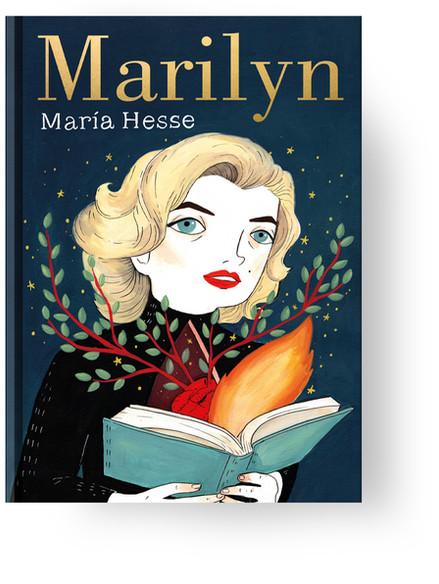 MARILYN-LIVRES-OK.jpg
