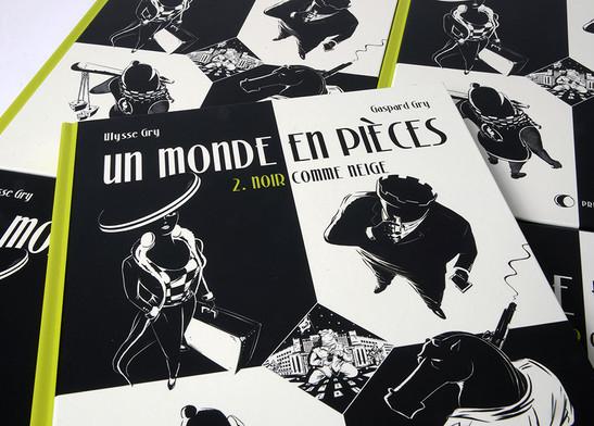 PHOTO-UN_MONDE_EN_PIÈCES-1.jpg