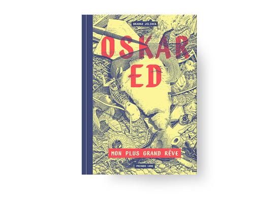 OSKAR-ED-ARTICLE.jpg