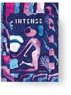 INTENSE-LIVRES.jpg