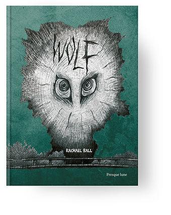 WOLF-LIVRES3.jpg