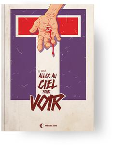 ALLER_AU_CIEL-LIVRES.jpg