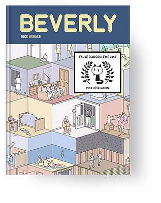 BEVERLY-LIVRES.jpg