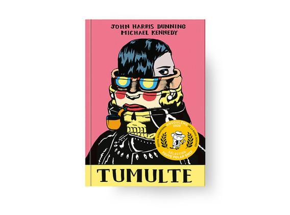 TUMULTE-ARTICLE.jpg