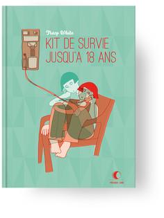 KIT_DE_SURVIE-LIVRES.jpg