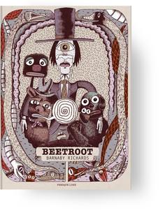 BEETROOT-LIVRES.jpg