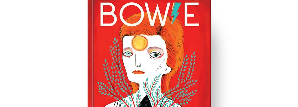BOWIE-ARTICLE.jpg