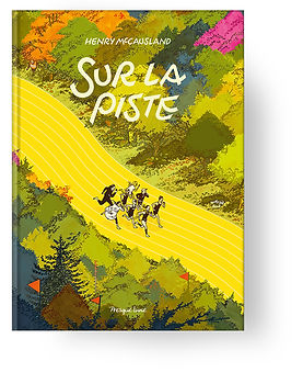 SUR-LA-PISTE-LIVRES.jpg