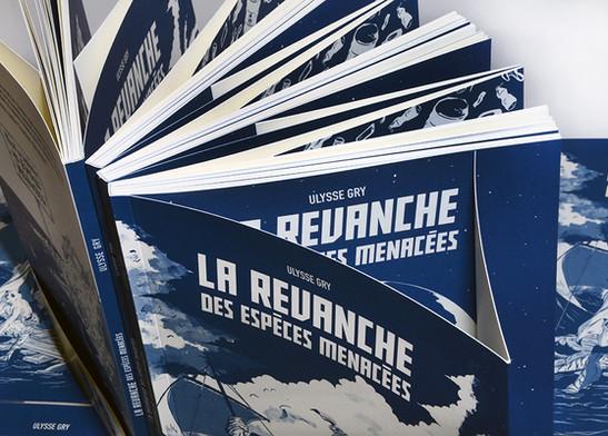 REVANCHES-ESPÈCES-ARTICLE-2.jpg