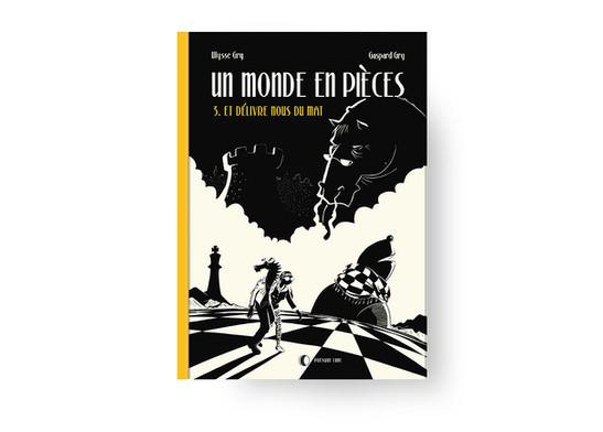 UN_MONDE_EN_PIÈCES_3-ARTICLE.jpg
