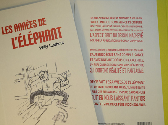 PHOTO_LES_ANNÉES_DE_L'ÉLÉPHANT-1.jpg