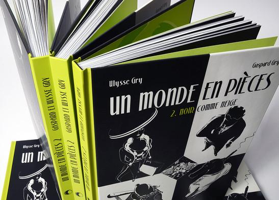 PHOTO-UN_MONDE_EN_PIÈCES-4.jpg