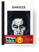 DANSKER-LIVRES.jpg