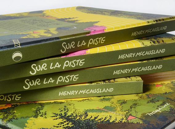 PHOTO-SUR-LA_PISTE-3.jpg