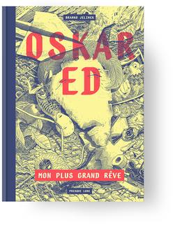 OSKAR-ED-LIVRES.jpg